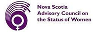 Nova Scotia Advisory Council on the Status of Women